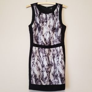 Mossimo Shift Dress